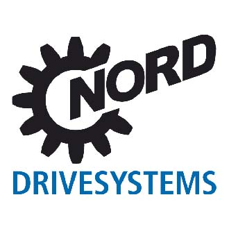 NORD Drivesystems Pvt. Ltd. logo